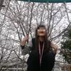 福岡市の小学生に感染・今日の自粛の印象