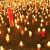 軽井沢高原教会は来年の楽しみに!
