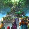 『ドラゴンクエストXI』初週(二日間)発売本数はPS4・3DS版合計で200万本を突破