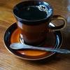 大好きなカフェに行って最高の気分!カフェは最高!