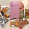ポケモンセンターのお菓子 2017年9月・10月発売商品より