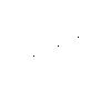 反転変換(円に関する反転)について(2)