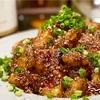 【レシピ】鶏むね肉の甘辛ガーリックレモンペッパー