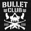 ジェイホワイトはどこへ?AEW、WWE、新日本とバレットクラブの奪い合いが発生!