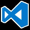 マルチプラットフォームのコードエディタ Visual Studio Code に統合ターミナルがやってきた