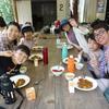 春の親子キャンプ~2日目【活動レポート】