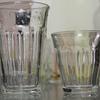 【インテリア グラス編】僕の家のルール。お客さんに合わせてグラスを変えておもてなし。