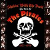 """The Pirates-Tear It Up"""
