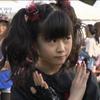Babymetal、素人は黙っとれーシリーズ 第2弾 水野由結さん復帰計画最新妄想