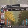 2018UCIロード世界選手権の開催地Innsbruckへ! on ZWIFT