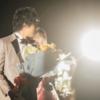 【東京マリオットホテル結婚式レポ⑭】花束贈呈・新郎挨拶・お見送り編~ピアリープチギフト~