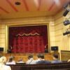 国立マリオネット劇場