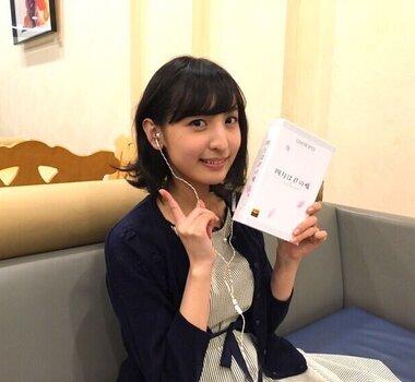 佐倉綾音(彼女)と内山昂輝(彼氏)は恋人ですので、熱愛な理由を語りますね