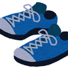 靴選びはシューフィッターに相談しよう!