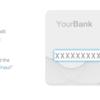 クレジットカード情報の入力フォームをリッチにする「Skeuocard」