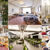 四国旅行で車椅子で宿泊できるバリアフリーの温泉旅館・ホテルを教えて!