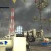 『地球防衛軍5』DLCプレイ日記1!今日の天気は雨時々巨大生物!?