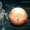 【初心者向け攻略】金星~水星ジャンクション クリアまで