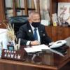 在日米陸軍関係者の新型コロナウイルス感染者の確認及び相模総合補給廠上空の吊り下げ訓練について(12月4日)