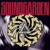 #0279) BADMOTORFINGER / SOUNDGARDEN 【1991年リリース】