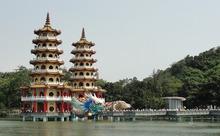 台湾留学、おすすめのポイントは?