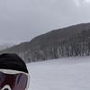 【スキー】いなスキ!クラブでリフト券が半額の猪苗代スキー場にスキーに行った話。【猪苗代町・猪苗代スキー場】
