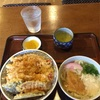 須崎のおすすめ飲食店