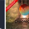 Amppitune Chronicles - Ultimate Music Collection 124曲のオーケストラ祭り!SFや戦争、ファンタジーゲーム系の曲多めなBGM素材集
