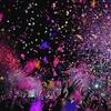 【視聴リンク付特設サイト 8/12出演アーティスト】「ROCK IN JAPAN FESTIVAL2018 編(5)」
