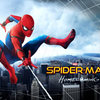 【感想・ネタバレ】スパイダーマン ホームカミング|ハイテクスーツでMCUに参戦!