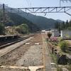 単線ならではの鉄の旅の楽しみがココにある!この連休は飯田線秘境駅ツアーへ行ってみてはいかがですか?