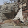 Fallout76 ロケーション探索日記 Part14