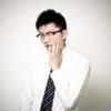 顎関節症と頭痛の関係