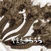 ゲゲゲの鬼太郎(6期)第73話「欲望のヤマタノオロチ」視聴