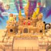『スーパーマリオ 3Dワールド』プレイ日記#5 「ワールド2攻略開始!」