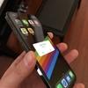 iPhone SE2を主張する写真とビデオが登場 iPhone XのFace IDやデュアルカメラ搭載