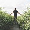 人生の転機になった超癒し系おじさんとの出会い(第4話)