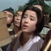 大河ドラマ「太平記」28話「開戦前夜」:宮廷政治の洗礼、後醍醐帝への直言対決。さらには護良親王一派の暴走・・