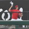 2刀流「9月復帰」で大谷翔平の本塁打20本はフイになる。