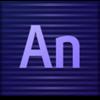 ソーシャルゲームのアニメーションと CreateJS