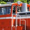 この1枚から 北の鉄路を守ったディーゼル機関車【2】