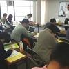 民青×DAPPE共催「僕らがつくる原発ゼロ 福島若者ミーティング」に120人が参加