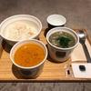 東急プラザ銀座 Soup Stock Tokyo