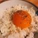 卵大量消費!何でも合う万能食材「塩卵」の作り方!