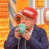 米原康正が中国で人気なワケ!元編集長チェキカリスマの経歴に驚愕!
