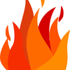 五行の「火」の季節~生年月日から季節の関り方もわかる~