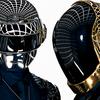 Daft Punkがダリオ・アルジェント監督最新映画『Occhiali Neri』の音楽を手がけるという話