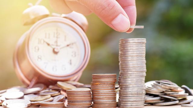 「投資とは?」から始める資産運用の基礎知識