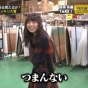 FUMIYAの乃木坂ブログ