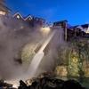 やはり草津温泉は日本一だった!